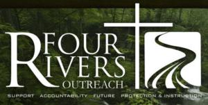 Four Rivers Outreach