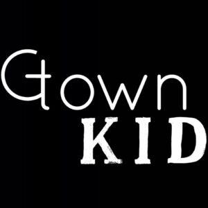 Gtown Kids