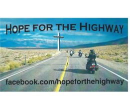 Hope for the Highway