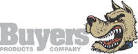 BuyersDogg_Logo