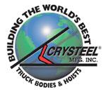 crysteel_logo