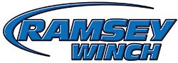 ramsey_logo