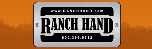 ranchhandLarge