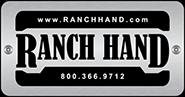 ranchhandSmall