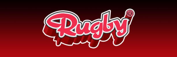 rugbyLarge