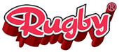 rugbySmall