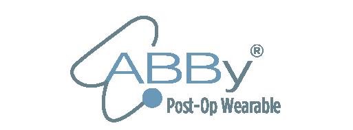 ABBy Post-Op Wearable