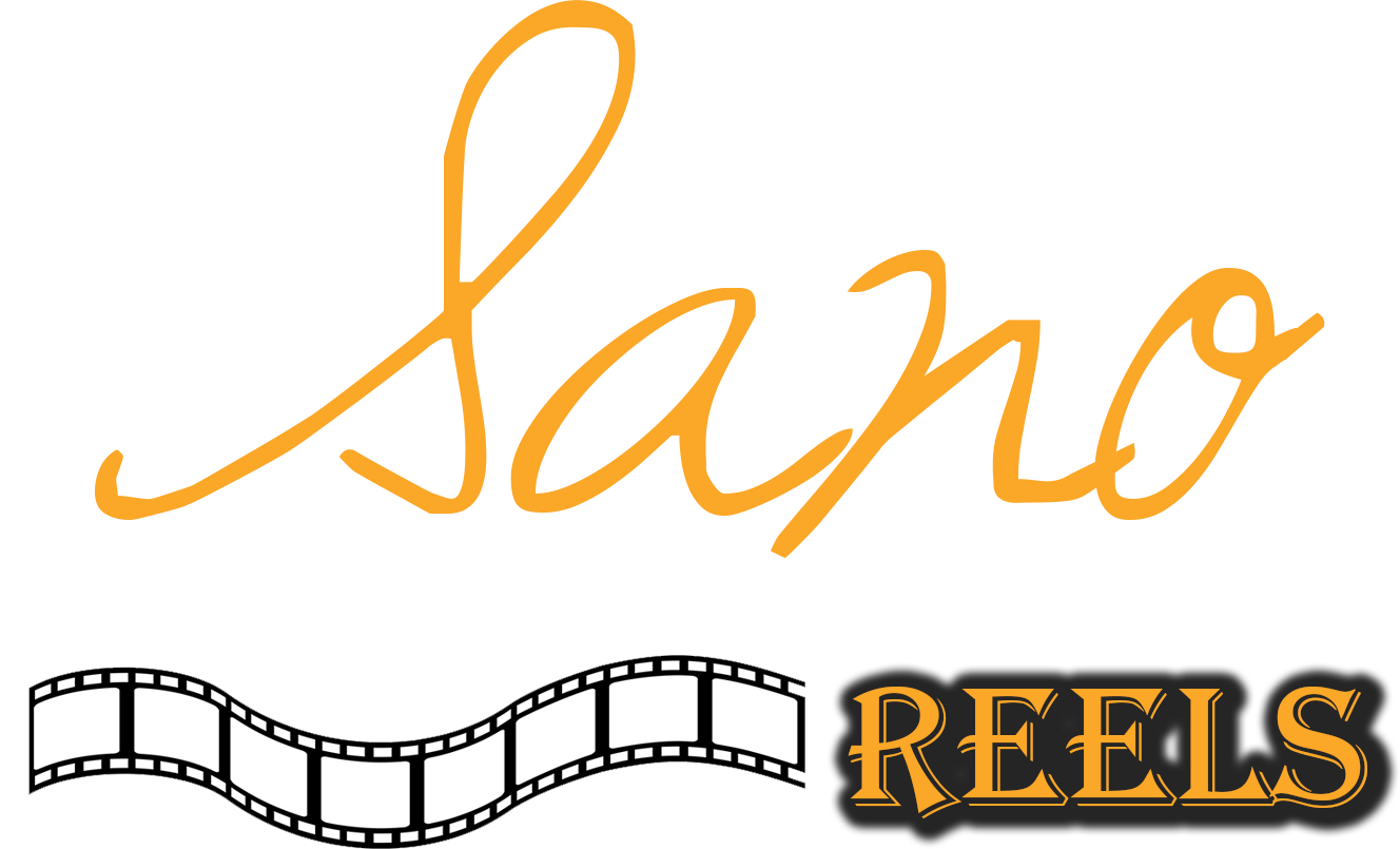 Sano Film Productions - Reels